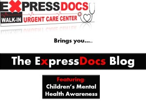 the expressdocs blog brings you
